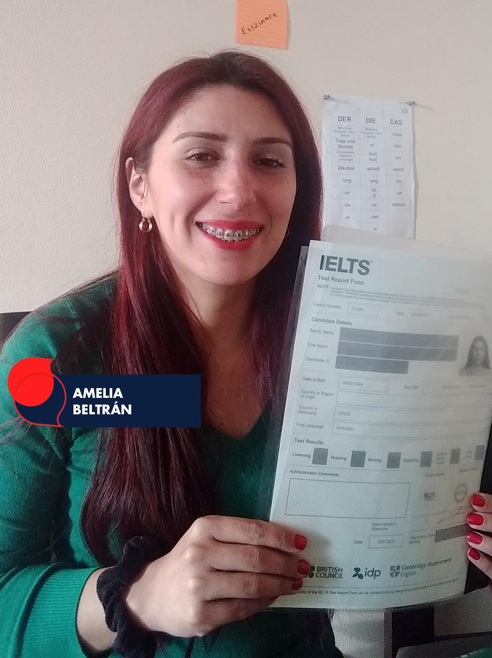 Testimonio-Amelia